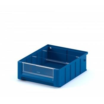 Полочный контейнер SK 3209