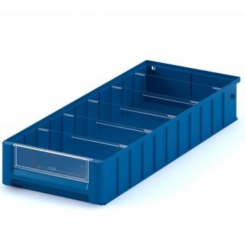 Полочный контейнер SK 6109