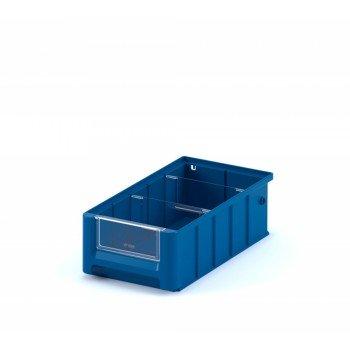 Полочный контейнер SK 31509