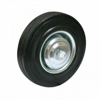 Комплект литых колёс Ø200 мм (2 шт.)