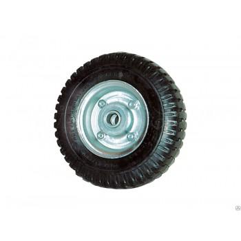 Комплект пневматических колёс Ø200 мм (2 шт.)